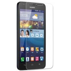 Apsauginis grūdintas stiklas Huawei Ascend G620s telefonui