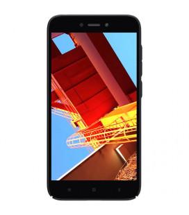 """Apsauginis grūdintas stiklas Samsung Galaxy A9 2018 telefonui """"Nillkin Amazing H"""""""
