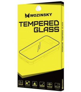 """Apsauginis grūdintas stiklas Xiaomi Mi A2 Lite telefonui """"Wozinsky"""""""