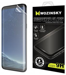 """Apsauginė ekrano plėvelė Samsung Galaxy S9 telefonui """"Wozinsky 3D Full"""""""