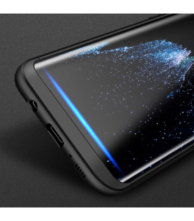 "Mėtos spalvos silikoninis dėklas Apple iPhone XS Max telefonui ""Mercury Goospery Pearl Jelly Case"""