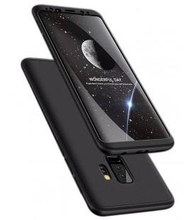 """Lenktas apsauginis grūdintas stiklas Huawei Mate 20 Pro telefonui """"T-Max UV"""""""