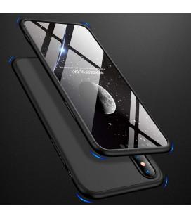 """Apsauginis grūdintas stiklas (0,3mm 9H) Huawei P10 Plus telefonui """"XS Premium"""""""