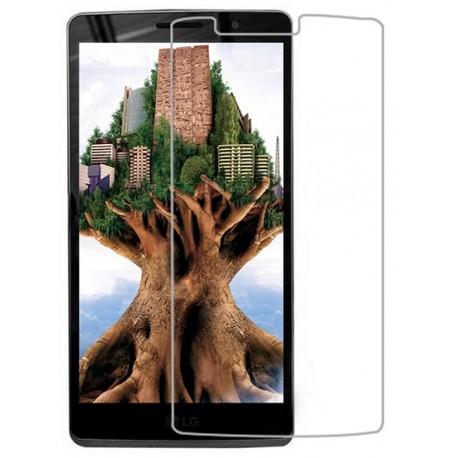 LG G4 Stylus H635 apsaugines pleveles