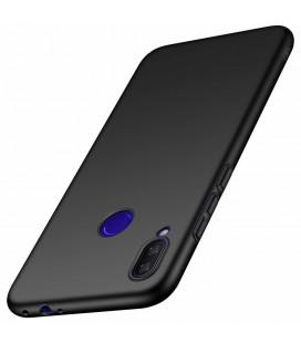 """Lenktas apsauginis grūdintas stiklas Huawei Mate 20 Pro telefonui """"Liquid Glass UV"""""""