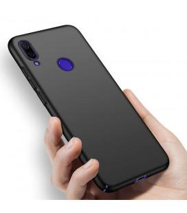 """Lenktas apsauginis grūdintas stiklas Huawei P20 Pro telefonui """"Liquid Glass UV"""""""