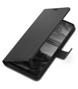 """Skaidrus silikoninis dėklas Huawei Honor 10 telefonui """"Clear"""""""