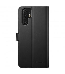 """Skaidrus silikoninis dėklas Oneplus 6 telefonui """"Clear"""""""