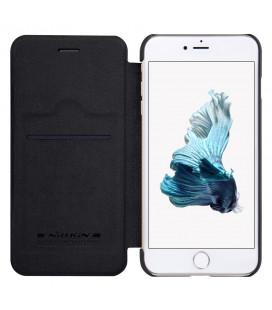 Skaidrus plonas 0,3mm silikoninis dėklas Huawei P30 telefonui