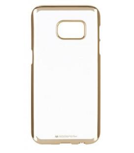 """Odinis rudas atverčiamas klasikinis dėklas Apple iPhone XS Max telefonui """"Book Special Case"""""""