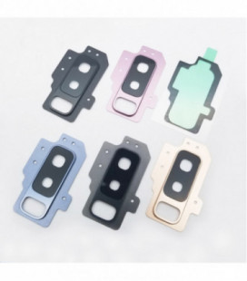 """Mėlynas atverčiamas dėklas Apple iPhone XR telefonui """"Telone Fancy"""""""