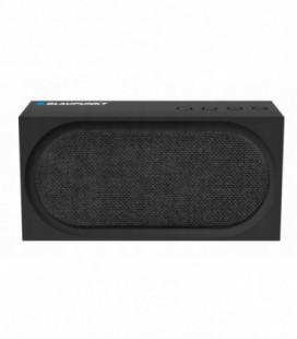 Bluetooth nešiojamas garsiakalbis Blaupunkt BT06BK juodas