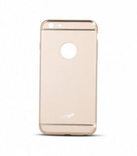 """Pilkas atverčiamas dėklas Apple iPhone XR telefonui """"Dux Ducis Skin"""""""