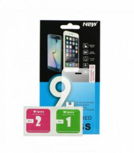 """Lenktas apsauginis grūdintas stiklas Samsung Galaxy S10 Plus telefonui """"T-Max UV"""""""