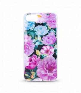Dėklas Spring 1 iPhone X/XS