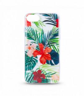 Dėklas Spring 2 iPhone X/XS