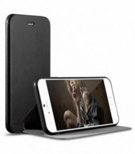 Dėklas X-Level FIB Apple iPhone X/XS juodas