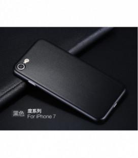 Dėklas X-Level Ultimate Apple iPhone X/XS juodas