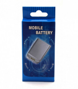 Akumuliatorius Nokia 5800 1200mAh BL-5J
