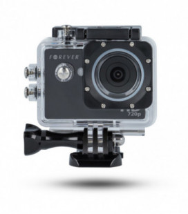 Sportinė kamera Forever SC-100 HD