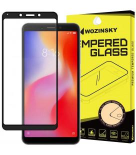 """Juodas dėklas Samsung Galaxy S9 Plus telefonui """"GKK 360 Protection"""""""
