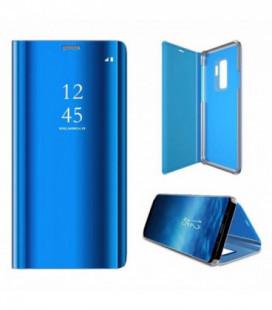 """LCD apsauginis stikliukas """"5D Full Glue"""" Samsung G965 S9 Plus lenktas juodas"""