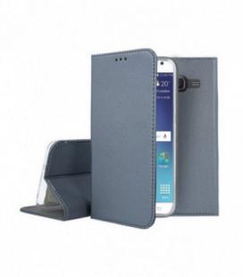 """LCD apsauginis stikliukas """"Nano Optics 5D UV Glue"""" Huawei P20 Pro lenktas skaidrus"""