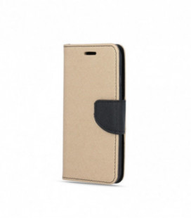 """LCD apsauginis stikliukas """"Nano Optics 5D UV Glue"""" Huawei Mate 20 Pro lenktas skaidrus"""