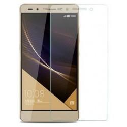 Apsauginis grūdintas stiklas Huawei Honor 7 telefonui