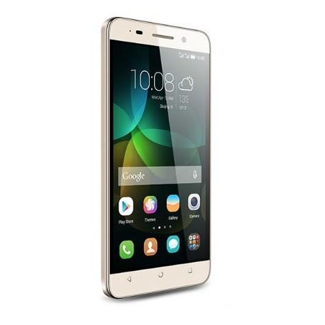 Apsauginis grūdintas stiklas Huawei Honor 4c telefonui