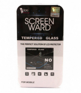 "LCD apsauginis stikliukas ""5D Special Edition"" Apple iPhone XS Max juodas"