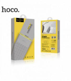 Išorinė baterija POWER BANK HOCO B31A 30000mAh pilka