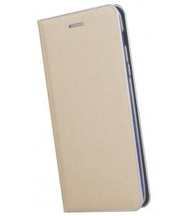 """Dėklas """"Smart Venus"""" Samsung G975 S10 Plus auksinis"""