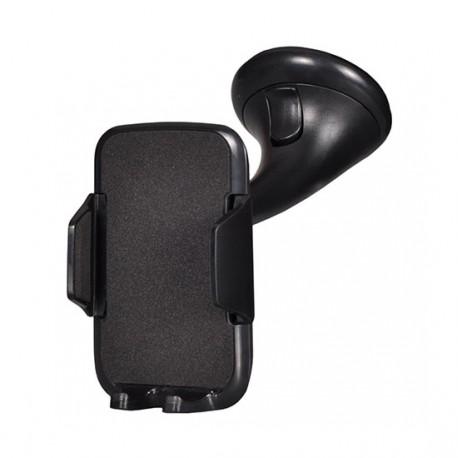 Universalus automobilinis telefono laikiklis K300