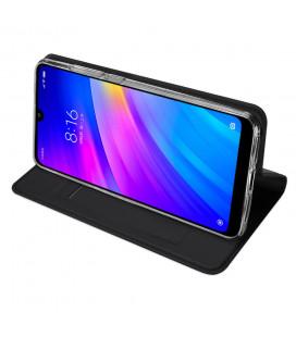 """Dėklas TPU+PC """"Mirror Case"""" iPhone 5/5S/5SE auksinis"""