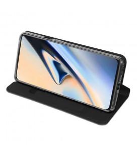 "Dėklas TPU ""Flower Diamond"" Samsung A510 A5 2016 juodas"