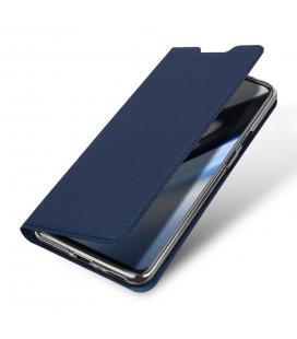 Dėklas X-Level Guardian Samsung A510 A5 2016 juodas