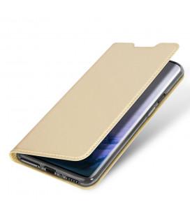 """Apsauginis grūdintas stiklas Samsung Galaxy S10 Plus telefonui """"Wozinsky"""""""