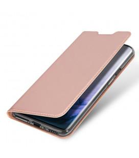 """Apsauginis grūdintas stiklas Samsung Galaxy A80 telefonui """"Wozinsky"""""""