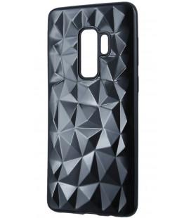 """Apsauginis grūdintas stiklas Huawei Y7 2019 telefonui """"GOLD"""""""