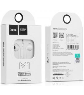 """Juodas apsauginis grūdintas stiklas Xiaomi Mi9 telefonui """"Smart Glass"""""""