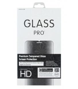 "LCD apsauginis stikliukas ""Pro Plus"" Xiaomi Mi 9 SE"