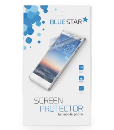 "LCD apsauginis stikliukas ""BlueStar"" Huawei P30"