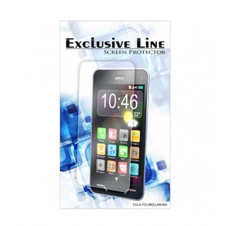 Apsauginė ekrano plėvelė Sony Xperia Z5 telefonui