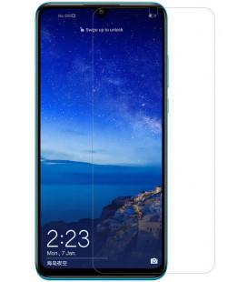 """Apsauginis grūdintas stiklas 0,2mm Huawei P30 Lite telefonui """"Nillkin Amazing H+ PRO"""""""