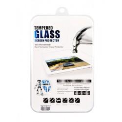 """Apsauginis grūdintas stiklas Samsung Galaxy TAB S2 Wifi (8.0"""")"""