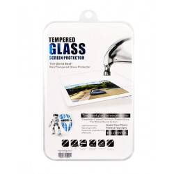 """Apsauginis grūdintas stiklas Samsung Galaxy TAB S2 Wifi (9,7"""")"""