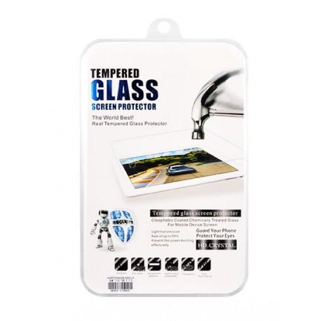 """Apsauginis grūdintas stiklas Samsung Galaxy TAB S2 Wifi (9.7"""") T810, T815"""