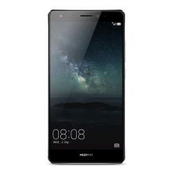 """Apsauginis grūdintas stiklas Huawei Mate S telefonui """"Premium Tempered Glass"""""""