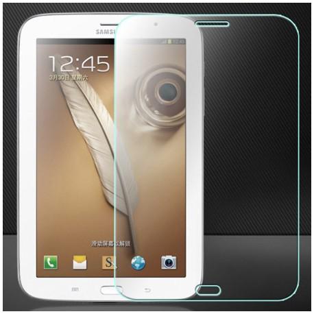 """Apsauginis grūdintas stiklas Samsung Galaxy Note (8.0"""") planšetei"""